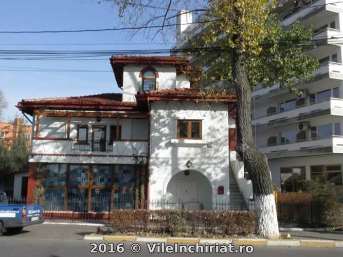 Vila-Zoe-Mamaia53