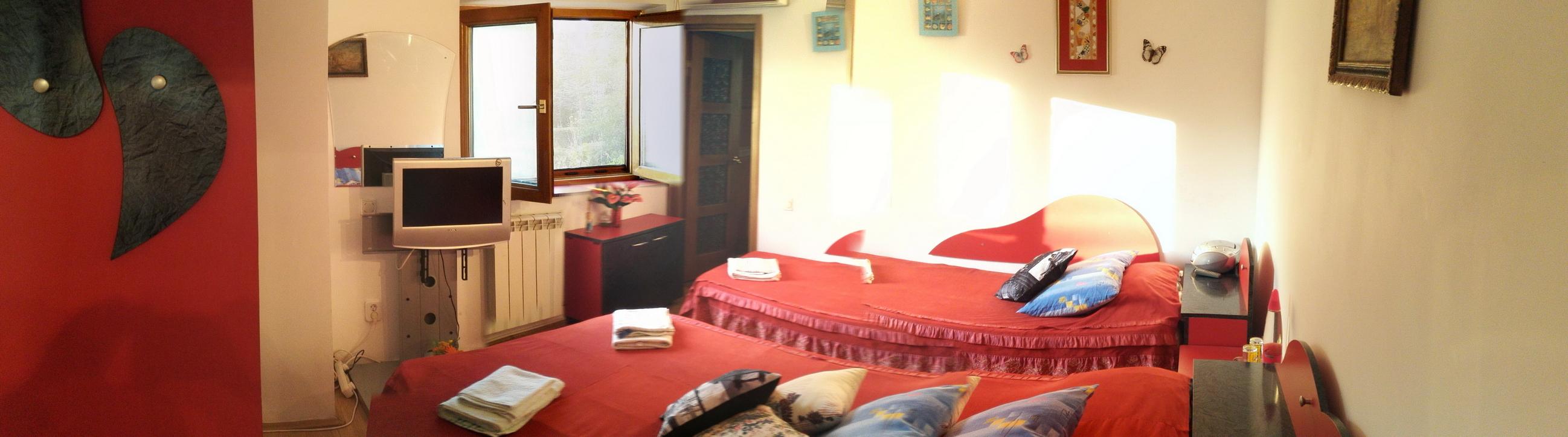 dormitor 5 2mb